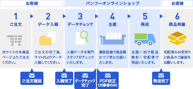 orderflow (2).png